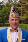 Jörg-Uwe Harnisch