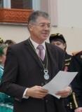 Udo Wurzel